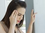 小疾病大麻烦第2期:脱发80%可获有效治疗