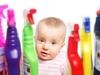 如何知道宝宝以后是否聪明