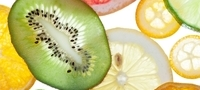 水果类:葡萄干(提子干) 熟香蕉 芒果 猕猴桃(奇异果)