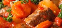 肉类:鸡肉 鸭(鹅)肉 猪肉 羊肉 牛肉