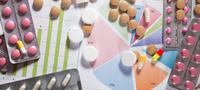 糖及糖醇类:白糖 葡萄糖 麦芽糖
