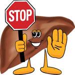 亚健康人群六成有脂肪肝