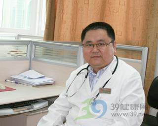 肛瘘手术治疗 保护肛门功能最重要