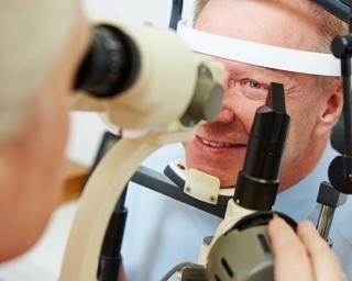 糖尿病干细胞移植治疗的现状反思