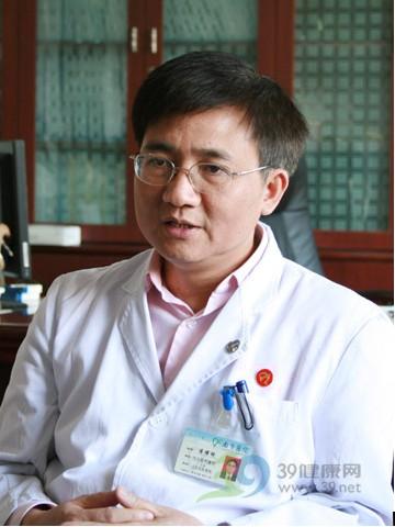 """南方医院内分泌科主任薛耀明:糖尿病干细胞治疗尚处在""""襁褓""""之中"""