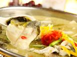 夏至节民间习俗:食粽子