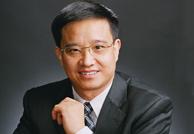 《仁心》第20期:心脏起搏专家王景峰