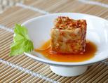 小暑节民间习俗:吃藕