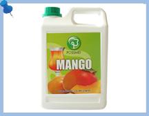 台湾塑化剂事件 被添加塑化剂DEHP果汁名单