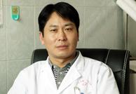 《仁心》第22期:心胸外科专家王文林
