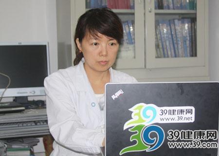 王晓霞:桥本氏甲状腺炎随访观察很重要