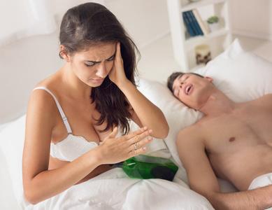 预防阴道松弛从怀孕时期开始