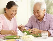 快餐测试 你的饮食是否隐藏危机