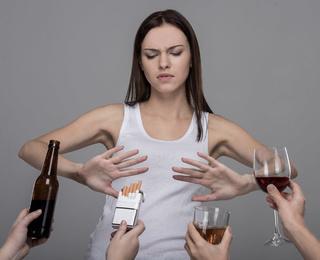 肝病饮食注意什么