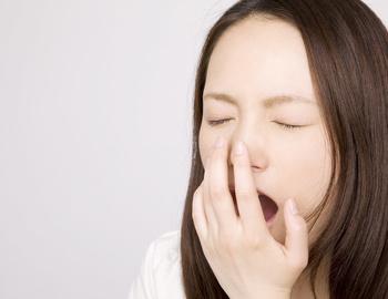 瘢痕妊娠的排查和处理