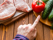 冬瓜减肥法:多吃冬瓜减肥又美容