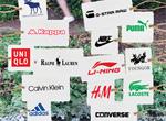 阿迪达斯等品牌服装含有害物质NPE