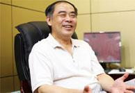 《仁心》第27期:肝胆外科专家王捷