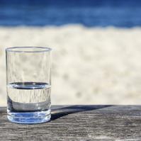 二、鉴别水的感官质量