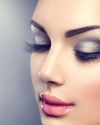 像素射频开创女性嫩肤新时代
