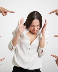 网友最关注的10个吸脂减肥问题