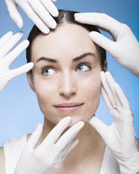 常见整形美容手术风险点评