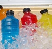 健康饮用水四大要求