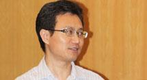 南京医科大学附属第一医院杨涛:糖尿病患者过量应用胰岛素也会惹大麻烦