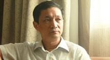 南京大学医学院附属鼓楼医院朱大龙:干细胞治疗尚不具备临床推广条件