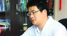 暨南大学附属第一医院胃肠外科主任王存川谈腹腔镜胃旁路手术治疗糖尿病