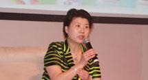 上海市第六人民医院院长贾伟平:自我血糖监测是医患互动的桥梁