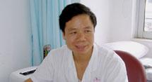 暨南大学附属第一医院内分泌科主任医师冯烈:妊娠糖尿病也可以胰岛素强化治疗