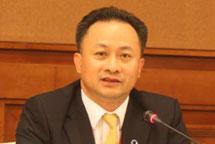 广东省糖尿病防治研究中心主任翁建平:1型糖尿病患者不应该受到歧视
