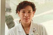 北京大学深圳医院内分泌科主任张帆:糖尿病妊娠需要严密监测