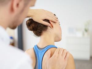 专家详解男性体检应该注意什么?