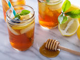 如何用蜂蜜减肥法健康减肥