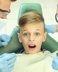 埋��p肥法与�灸的区别