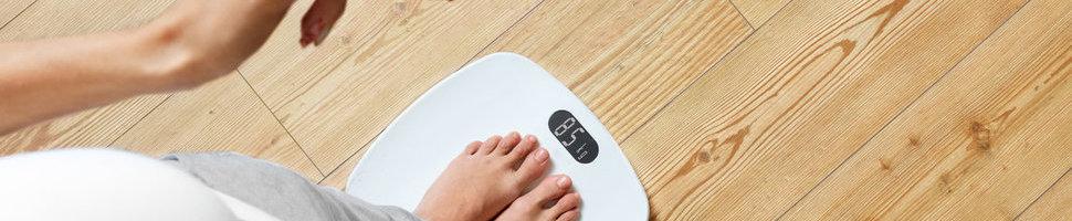 听我的话就会瘦?台湾mm减肥法的成功案例以及食谱