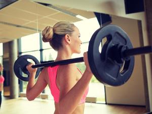 强直性脊柱炎能运动吗?