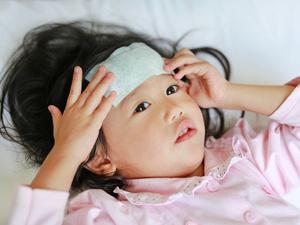 防治小儿风湿热的方式
