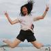 辣妈在健身 39减肥论坛运动达人,在读体育硕士,资深运动减肥顾问,健身教练