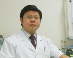 南方医科大学中西医结合医院呼吸内科杨礼腾:警惕六大原因诱发哮喘