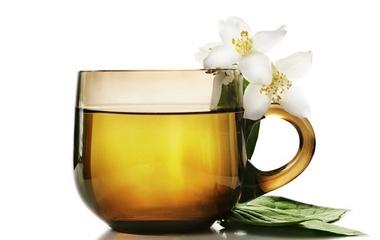 蜂蜜柚子茶的做法步骤7:完成