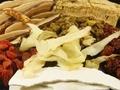 食话实说第27期:红枣没有补血效果 做成蜜饯更需警惕