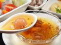 食话实说第30期:吃淀粉含量高的食物≠长胖
