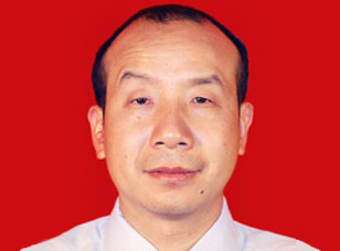 冉建民,广州市红十字会医院内分泌科副主任