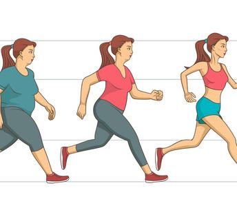 警方公布防止女性夏季行走的秘密