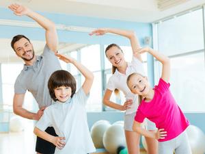 流行性腮腺炎近期散发 别让孩子带病上课