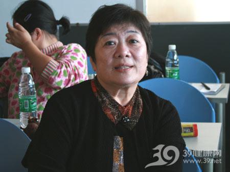 手术治好李阿姨的肥胖和糖尿病