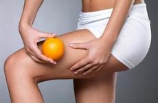 脾胃是全身能量的来源 如何用中医调理脾胃